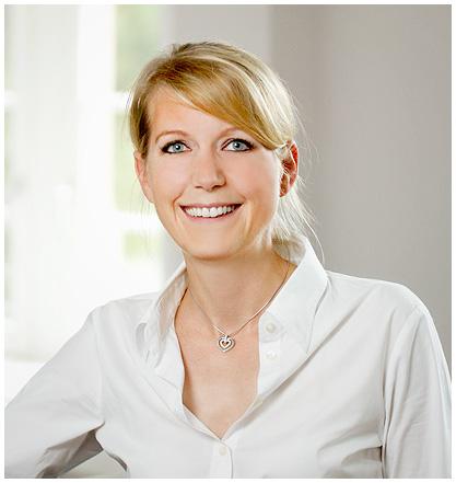 Catharina Reitz