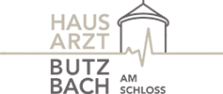 Hausarzt Butzbach